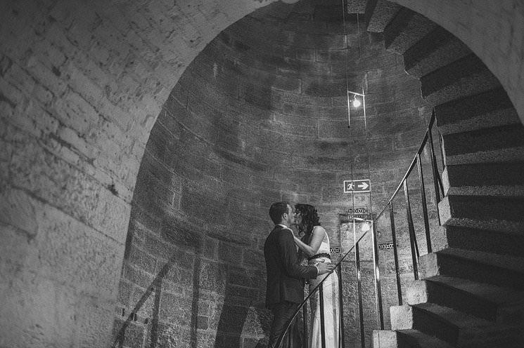 S+P | Barnabrow House | outdoor wedding ceremony | Cork humanist wedding 45