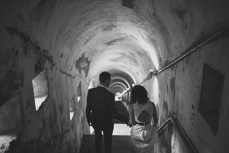 S+P | Barnabrow House | outdoor wedding ceremony | Cork humanist wedding 48