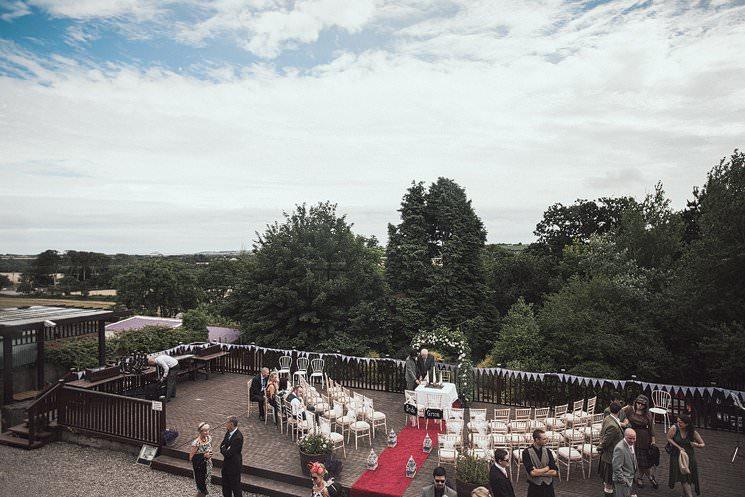 vintage - laid back weddings