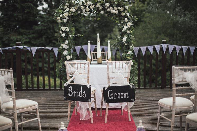S+P | Barnabrow House | outdoor wedding ceremony | Cork humanist wedding 53