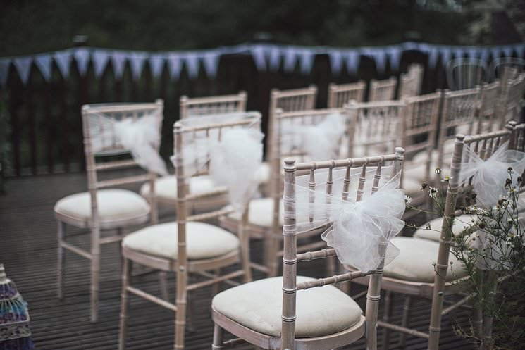 S+P | Barnabrow House | outdoor wedding ceremony | Cork humanist wedding 54