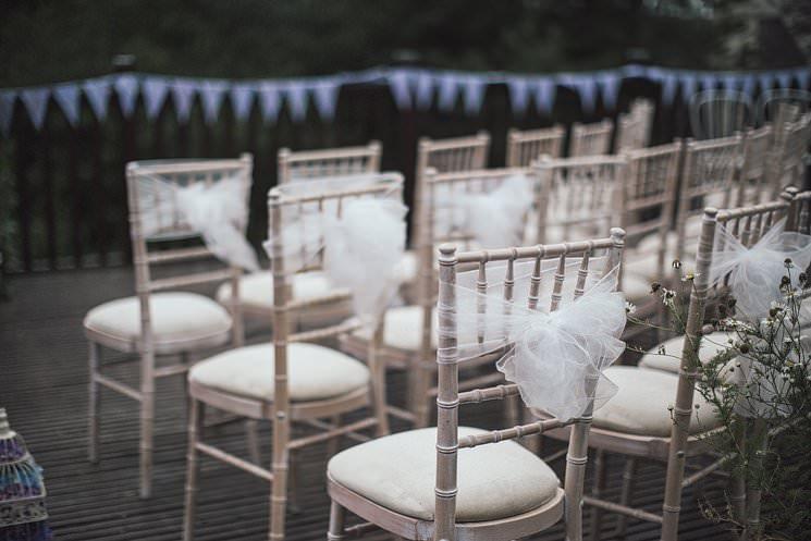 S+P | Barnabrow House | outdoor wedding ceremony | Cork humanist wedding 54