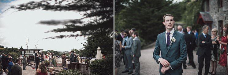 S+P | Barnabrow House | outdoor wedding ceremony | Cork humanist wedding 56