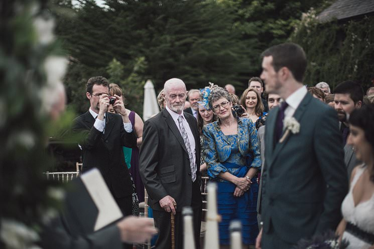 S+P | Barnabrow House | outdoor wedding ceremony | Cork humanist wedding 60