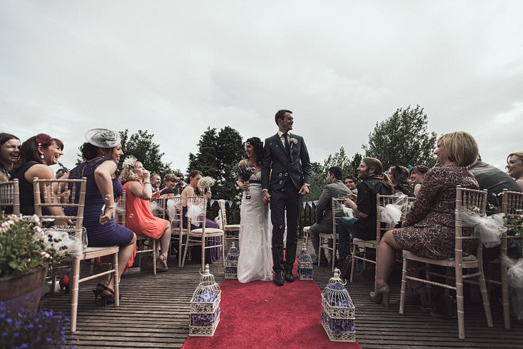 S+P | Barnabrow House | outdoor wedding ceremony | Cork humanist wedding 66