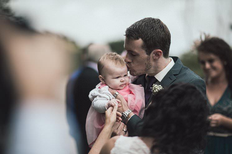 S+P | Barnabrow House | outdoor wedding ceremony | Cork humanist wedding 71