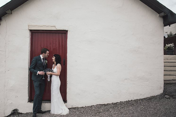 S+P | Barnabrow House | outdoor wedding ceremony | Cork humanist wedding 76