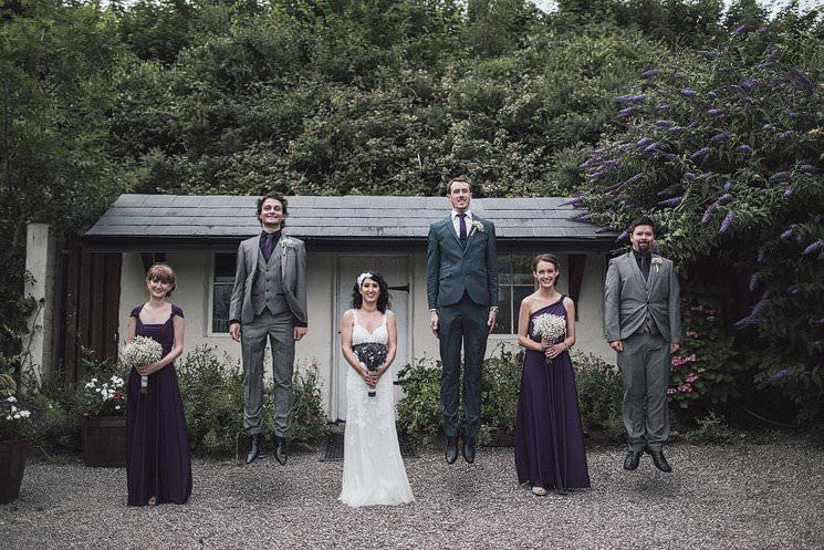 S+P | Barnabrow House | outdoor wedding ceremony | Cork humanist wedding 78