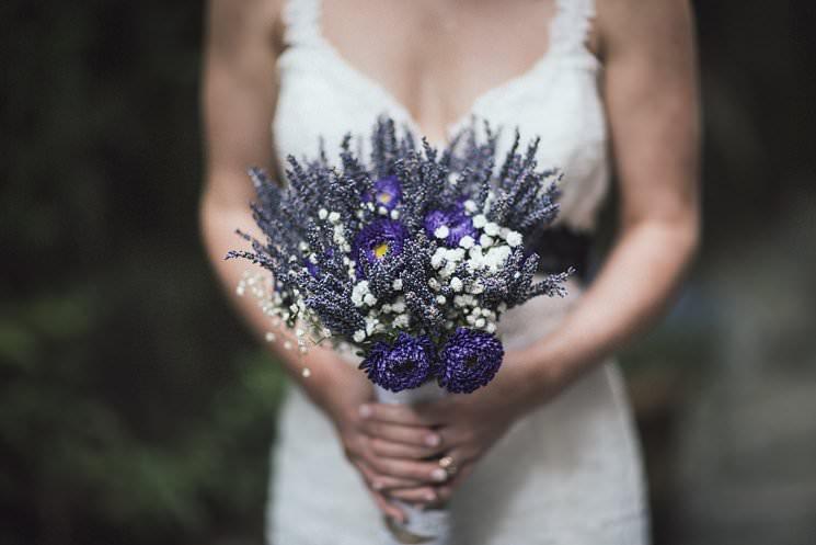 S+P | Barnabrow House | outdoor wedding ceremony | Cork humanist wedding 82