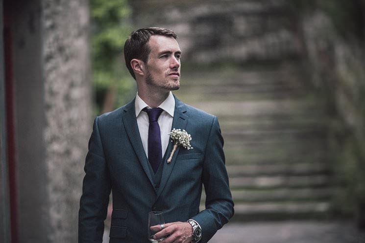 S+P | Barnabrow House | outdoor wedding ceremony | Cork humanist wedding 83