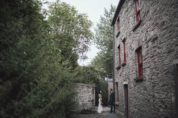 S+P | Barnabrow House | outdoor wedding ceremony | Cork humanist wedding 84