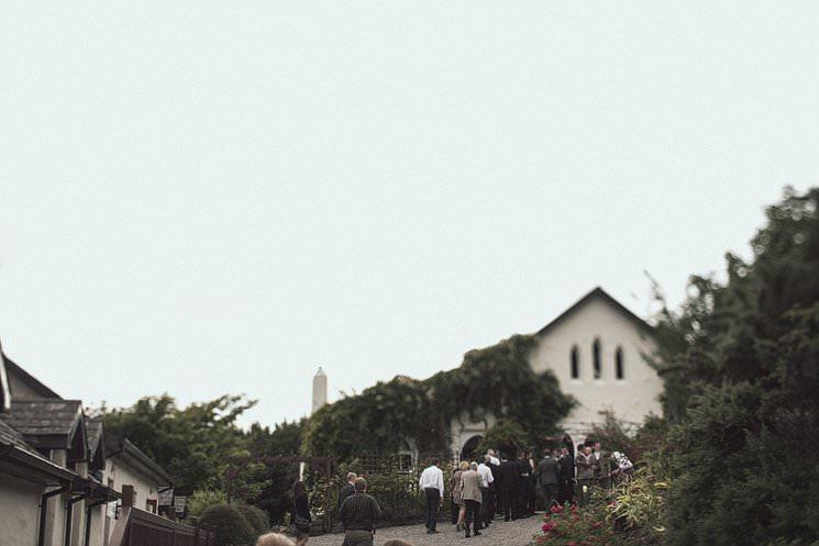 S+P | Barnabrow House | outdoor wedding ceremony | Cork humanist wedding 87