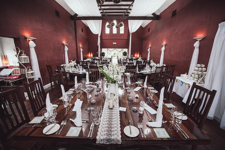S+P | Barnabrow House | outdoor wedding ceremony | Cork humanist wedding 89