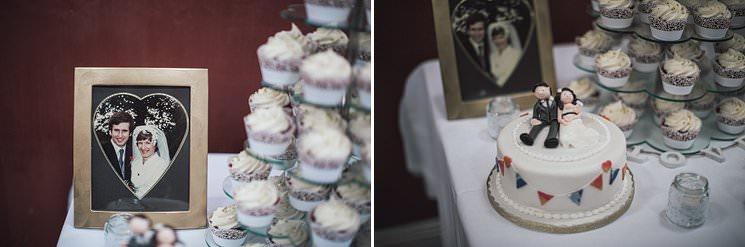 S+P | Barnabrow House | outdoor wedding ceremony | Cork humanist wedding 90