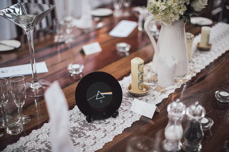 S+P | Barnabrow House | outdoor wedding ceremony | Cork humanist wedding 91