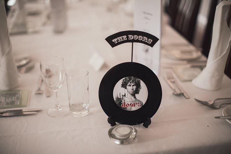 S+P | Barnabrow House | outdoor wedding ceremony | Cork humanist wedding 93