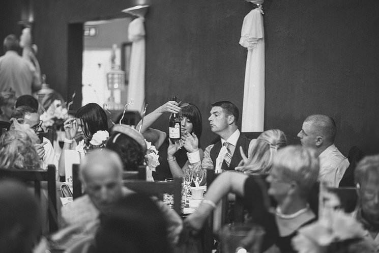 S+P | Barnabrow House | outdoor wedding ceremony | Cork humanist wedding 97