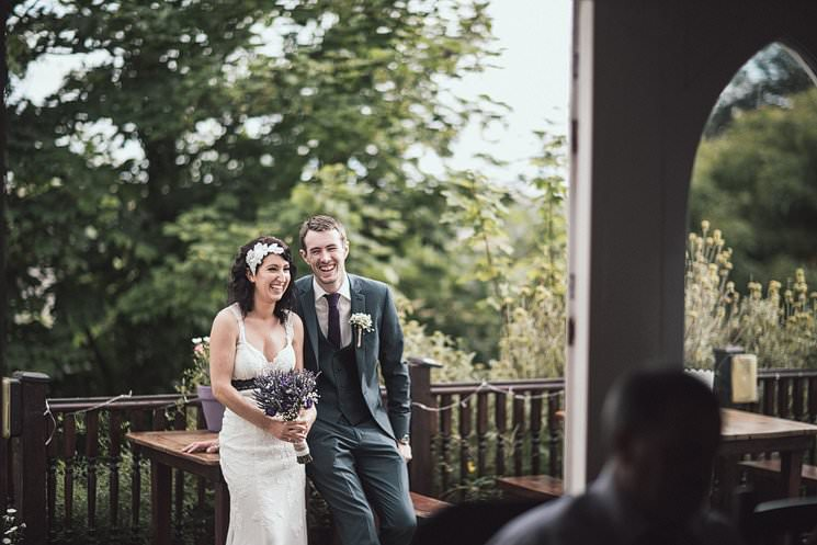 S+P | Barnabrow House | outdoor wedding ceremony | Cork humanist wedding 98