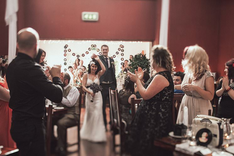 S+P | Barnabrow House | outdoor wedding ceremony | Cork humanist wedding 99