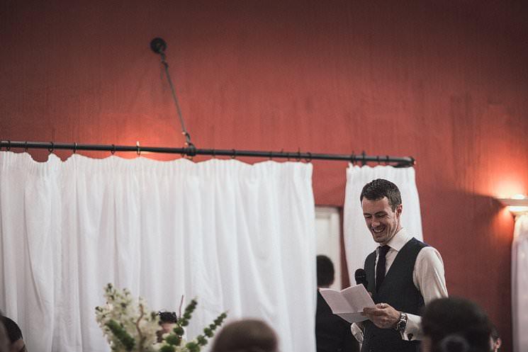 S+P | Barnabrow House | outdoor wedding ceremony | Cork humanist wedding 105
