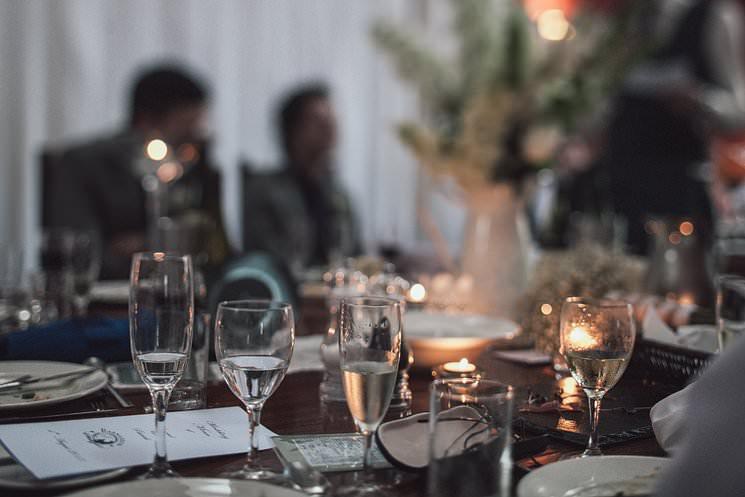 S+P | Barnabrow House | outdoor wedding ceremony | Cork humanist wedding 108