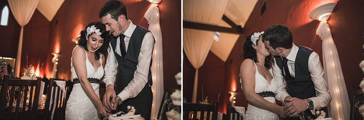S+P | Barnabrow House | outdoor wedding ceremony | Cork humanist wedding 117