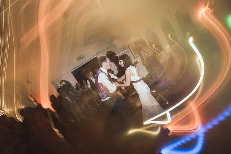 S+P | Barnabrow House | outdoor wedding ceremony | Cork humanist wedding 121