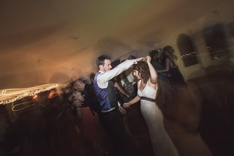 S+P | Barnabrow House | outdoor wedding ceremony | Cork humanist wedding 123