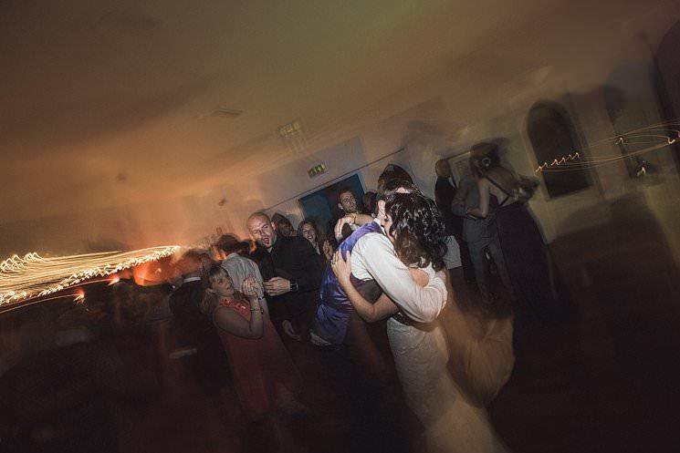S+P | Barnabrow House | outdoor wedding ceremony | Cork humanist wedding 124