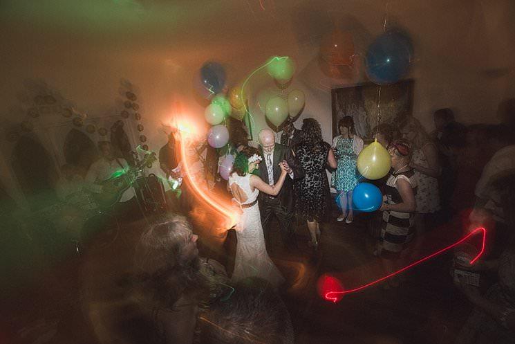 S+P | Barnabrow House | outdoor wedding ceremony | Cork humanist wedding 126