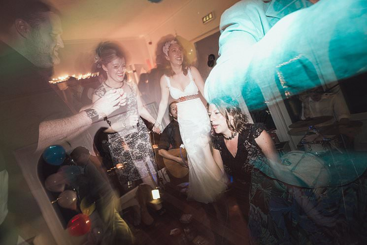 S+P | Barnabrow House | outdoor wedding ceremony | Cork humanist wedding 129