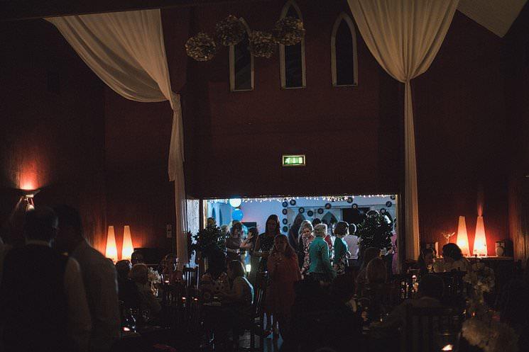 S+P | Barnabrow House | outdoor wedding ceremony | Cork humanist wedding 130