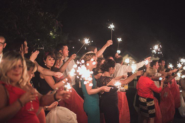 S+P | Barnabrow House | outdoor wedding ceremony | Cork humanist wedding 131