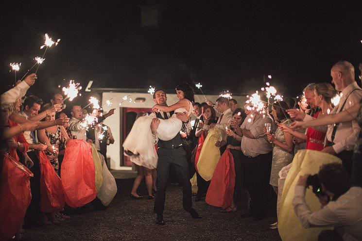 S+P | Barnabrow House | outdoor wedding ceremony | Cork humanist wedding 132