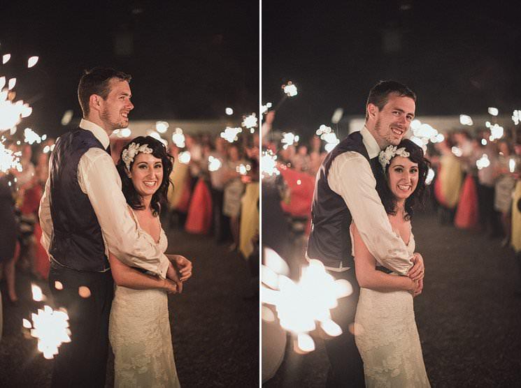 S+P | Barnabrow House | outdoor wedding ceremony | Cork humanist wedding 133
