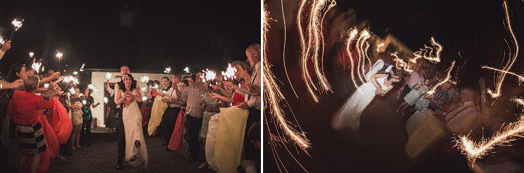 S+P | Barnabrow House | outdoor wedding ceremony | Cork humanist wedding 134