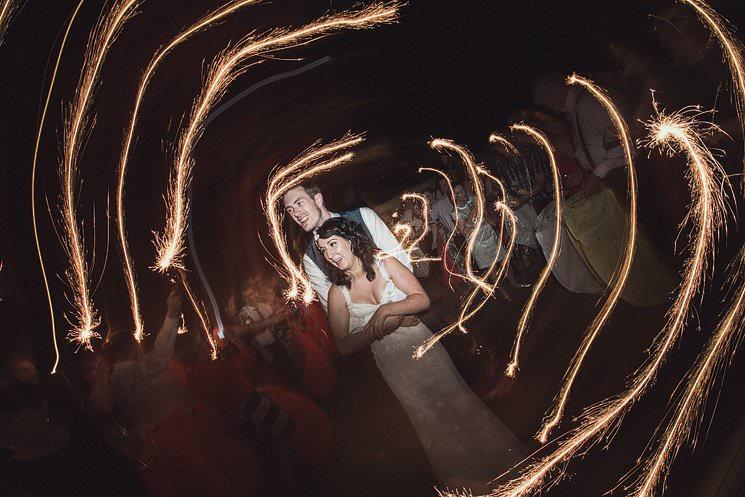 S+P | Barnabrow House | outdoor wedding ceremony | Cork humanist wedding 136
