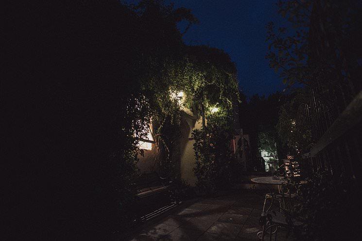 S+P | Barnabrow House | outdoor wedding ceremony | Cork humanist wedding 142