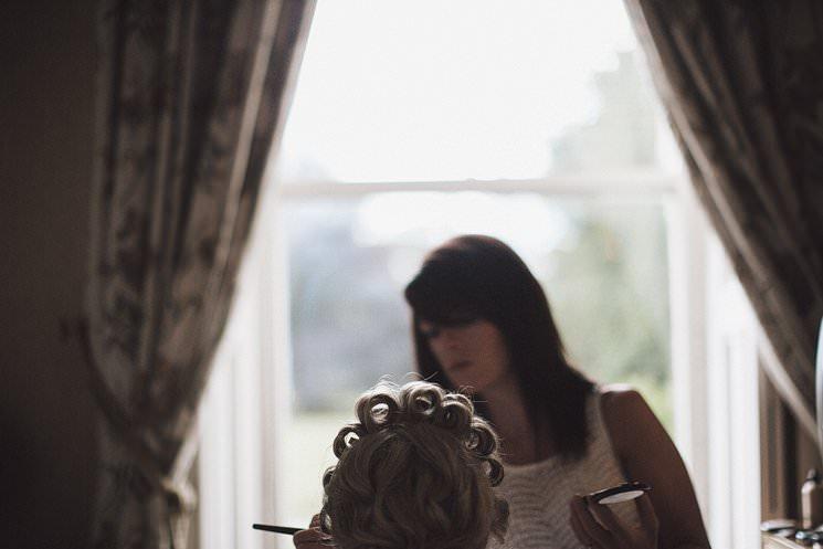 C+A   Ballyvolane House wedding   Irish wedding  13