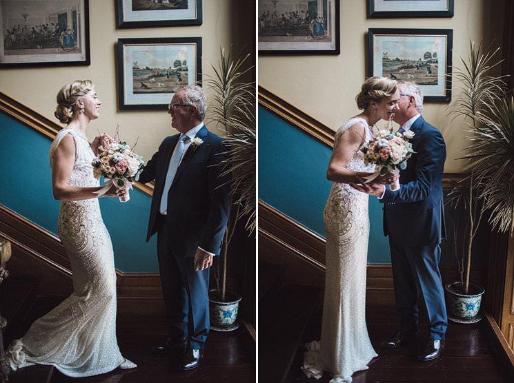 C+A   Ballyvolane House wedding   Irish wedding  31