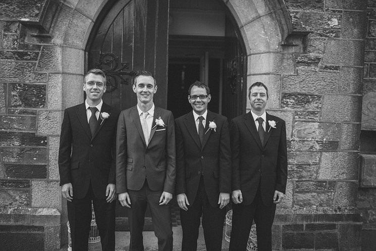 C+A   Ballyvolane House wedding   Irish wedding  34