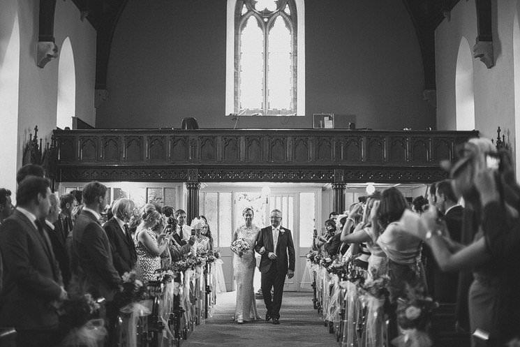 C+A   Ballyvolane House wedding   Irish wedding  44
