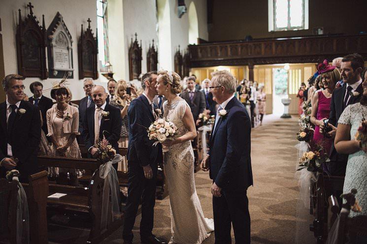 C+A   Ballyvolane House wedding   Irish wedding  45