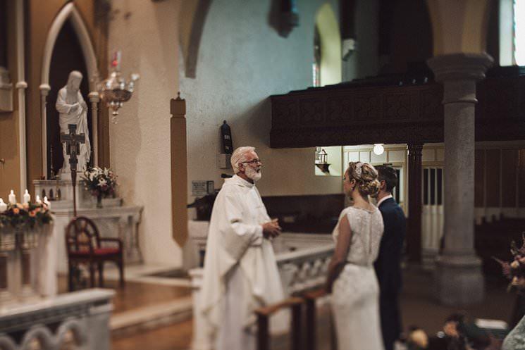 C+A   Ballyvolane House wedding   Irish wedding  46