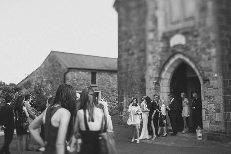 C+A   Ballyvolane House wedding   Irish wedding  54