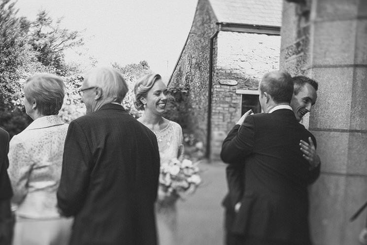 C+A   Ballyvolane House wedding   Irish wedding  56