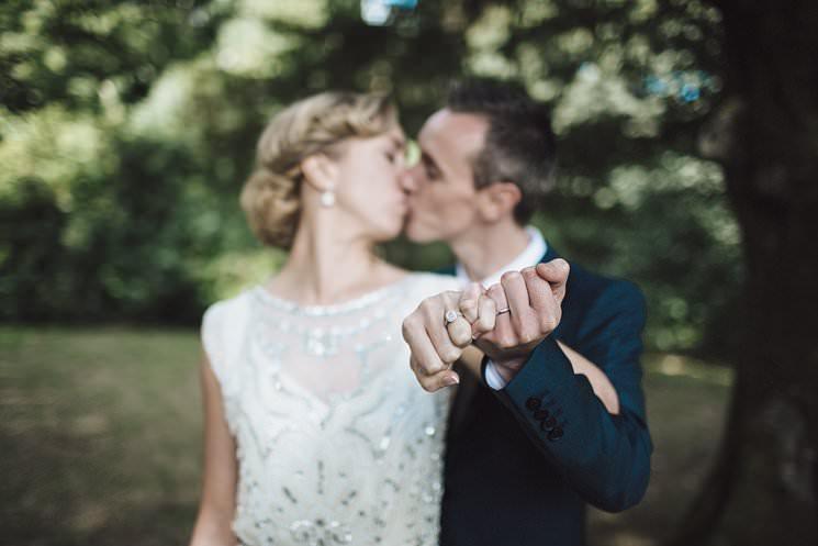 C+A   Ballyvolane House wedding   Irish wedding  71