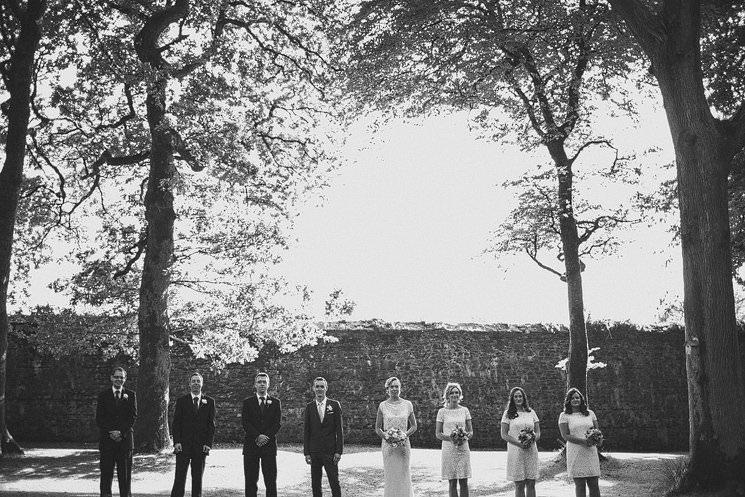 C+A   Ballyvolane House wedding   Irish wedding  76