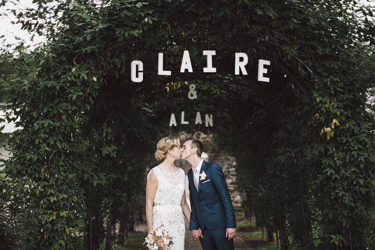 C+A   Ballyvolane House wedding   Irish wedding  79