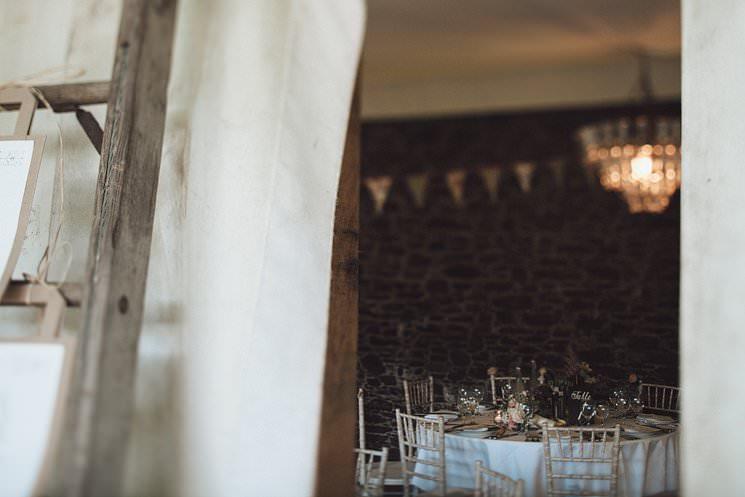 C+A   Ballyvolane House wedding   Irish wedding  89
